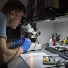 Matrículas Abiertas Diplomado en Reparación de Celulares y Tablets en Medellín