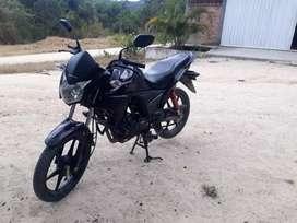 Vendo cb110