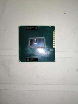 Procesador Core I 5 Iii Generación Portá
