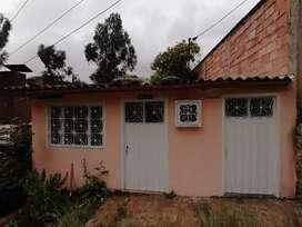 Casa en venta en barrio Casa loma