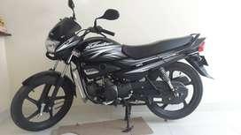 Vendo moto Hero super splendor 125cc nueva