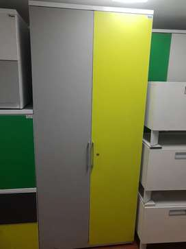 Muebles para archivar