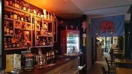 Bar For Sale in Laureles