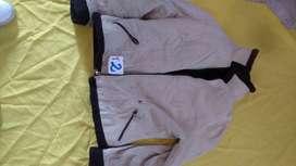 ropa de niño usada