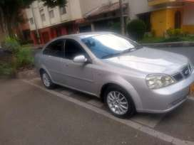 Optra Chevrolet 1400