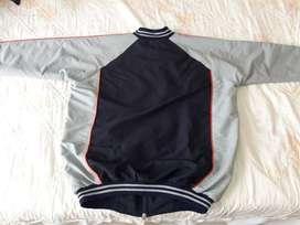 Venta de uniformes para el colegio heraldo