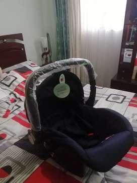 silla mecedora nueva unisex