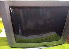 """Televisor de 29"""" marca LG"""