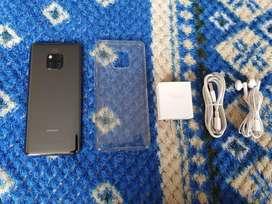 Vendo Huawei 20 pro