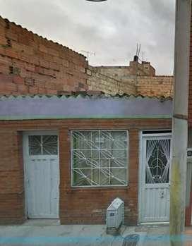 Se vende casa Diana turbay