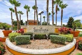 Vendo Apartamento en Orlando Florida USA