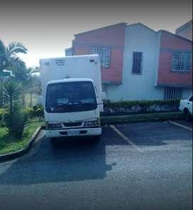 Venta Camión