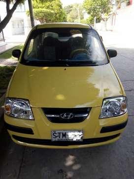 Vendo Carros Hyundai Y Kia Chevrolet
