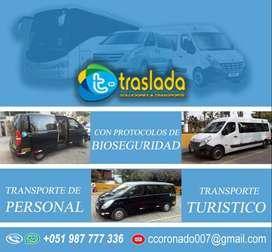 AAA TRASLADOS AEROPUERTO PASEOS Y EXCURSIONES