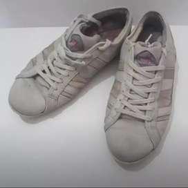 Zapatillas R301 Dama 38, Centro de Cordoba