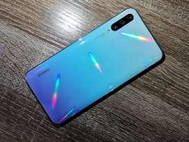 Vendo Huawei y9s 2020