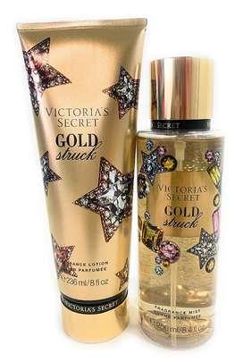 Combos Victoria Secret nueva colección