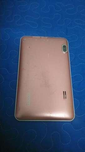 Tablet Celular Android barata super economica