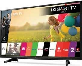Tv Smart Samsung 32 Nuevos