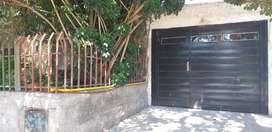 Dueños venden casa - Barrio Las Magnolias Córdoba Capital - EXCELENTE UBICACIÓN