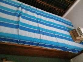 Cama marinera  (2 camas)