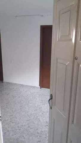 Se vende apartamento más apartestudio independiente  ubicación antonia Santos centro