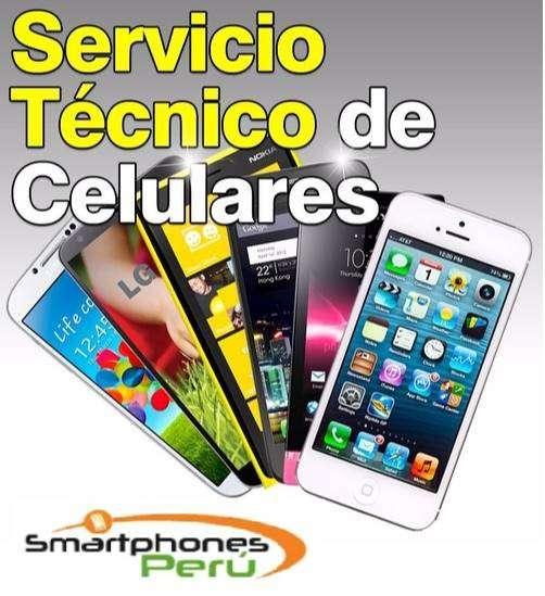 SERVICIO TECNICO CELULARES SAMSUNG / GARANTIA SMARTPHONESPERU 0