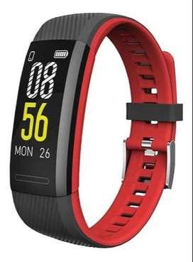 Smartband Krono Fitness Tracker Mtb009