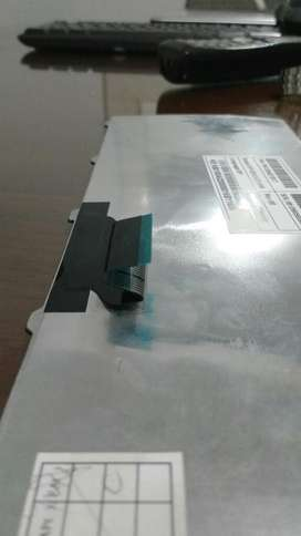 Teclado para Portátil Acer 4535