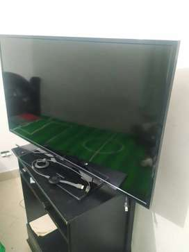 """TV Hyundai 36"""""""