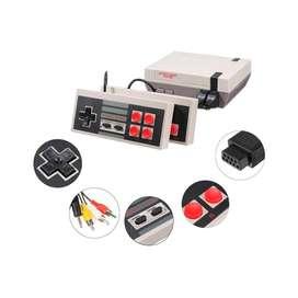 Consola Retro NES Mini