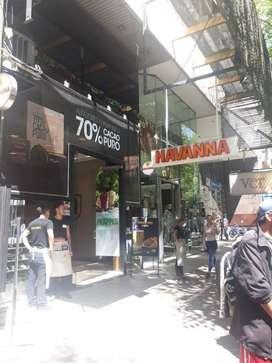 Alquiler temporario Km 0 Mendoza
