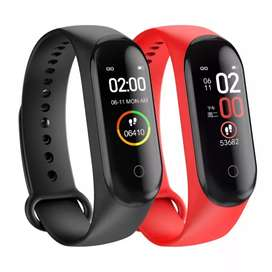 Smartwatch M3 Smart Band