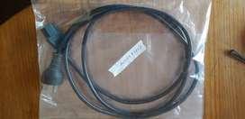 Cable para monitor pc de escritorio