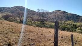 Terreno Tafi del Valle, La Quebradita