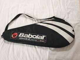 Raqueta de tenis Babolat drive z lite 255 gr