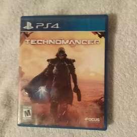 Vendo videojuegos en buen estado no hago cambios