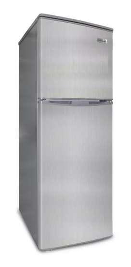 Reparacion de refrigeradoras