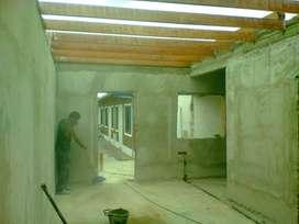 TAJIRI CONSTRUCCIONES INTEGRALES