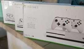 Venta de consolas de video juegos