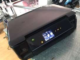 Impresora Epson para Cd
