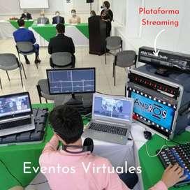 Alquiler de Computadores Eventos Norte de Santander