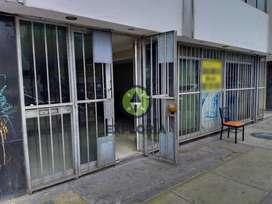 ALQUILER DE LOCAL COMERCIAL EN CERCADO DE LIMA