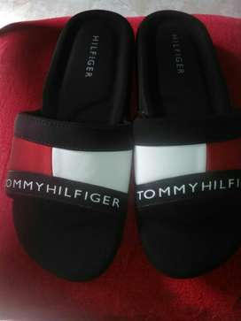 Lindas Tommy para Ti