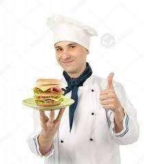 Sandwichero
