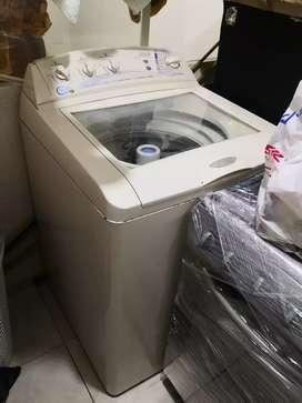 Lavadora repuestos