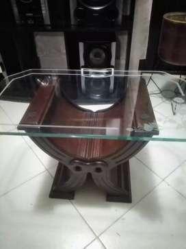 Venta mesa de centro sala