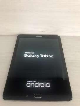"Samsung galaxy tab s2 de 9.7"" wifi"