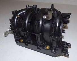 multiple de admision Chevrolet N200 N300 AVEO SAIL HYUNDAI H1 TQ