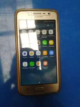 Vendo Samsung Galaxy J2 prime 9,5/10